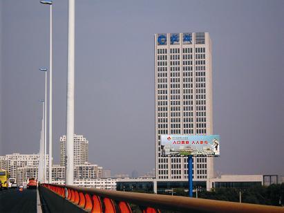苏州市长桥街道人口数_长桥街道敬老院图片